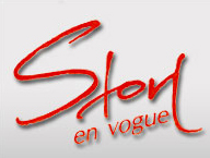 storl-logo