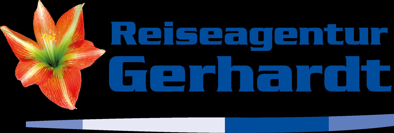 Neues Logo RB Gerhardt